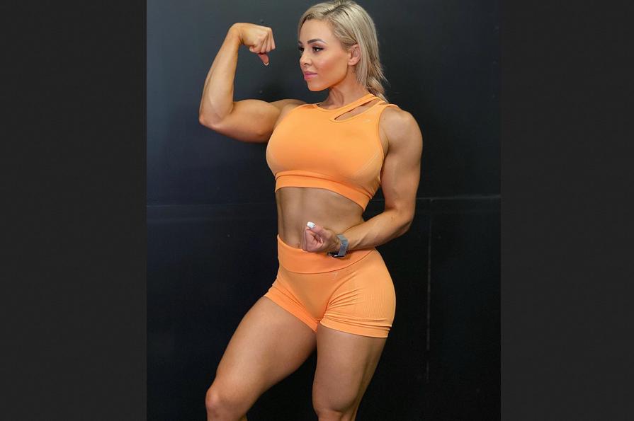 Calcium Supplements for Bodybuilding