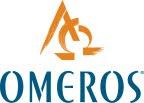 Omeros 'OMIDRIA® CMS से उत्पाद-विशिष्ट J- कोड प्राप्त करता है