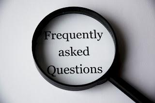 Most important general questions in hindi, तेल मालिश करने से हमें क्या फायदा होता है?, हमें दिन में भोजन कितनी बार करना चाहिए?