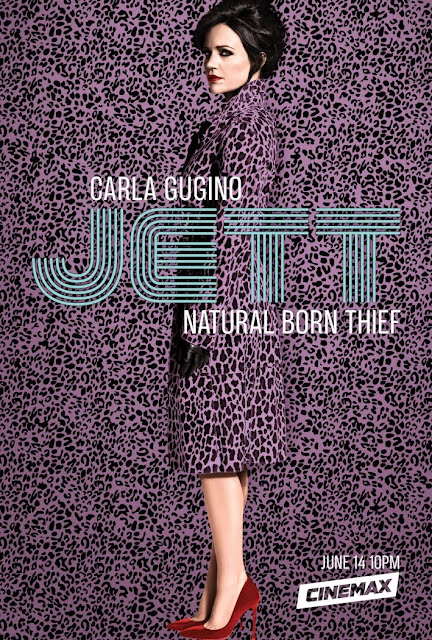 Jett Best Series on Hotstar in 2020