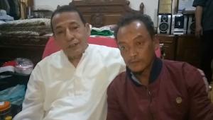 Sudah Dijemput Polisi, Habib Luthfi Minta Penghinanya Sowan dan Dimaafkan