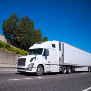 Trucks with reefer trailers will complete their IFTA filing differently.