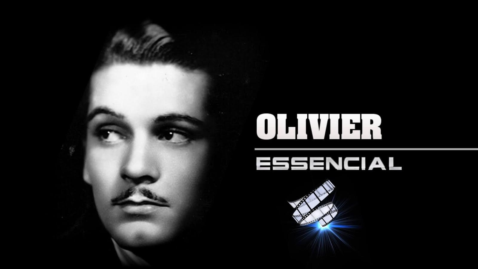 laurence-olivier-10-filmes-essenciais