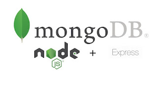 Learn Node.js , Express and MongoDB from scratch