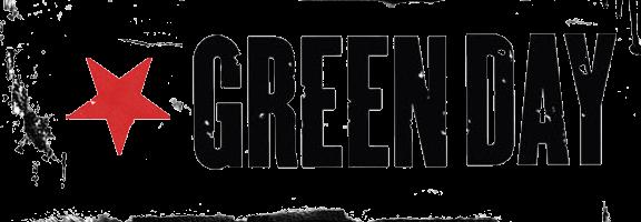 Say Goodbye song lyrics by Green Day