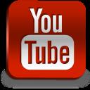 Segui il Canale di Youtube