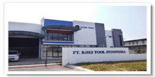 http://www.jobsinfo.web.id/2018/02/lowongan-kerja-pt-koei-tool-indonesia.html