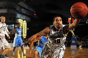 Yuk Simak Teknik Dasar Bola Basket Ala Sehatq.Com Yang Harus Kamu Ketahui