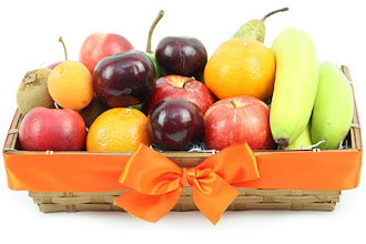 Goodness of fruits add to the health
