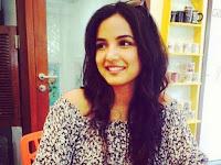 Jasmin Bhasin Pemeran Teni di Drama India Dil Se Dil Tak ANTV