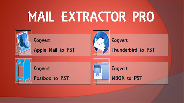mail to outlook converter