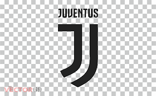 Juventus Logo - Download Vector File PNG (Portable Network Graphics)