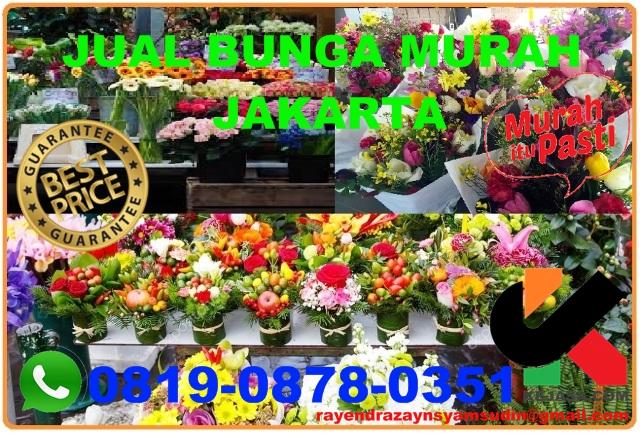 toko bunga di jakarta pusat,toko bunga terdekat,
