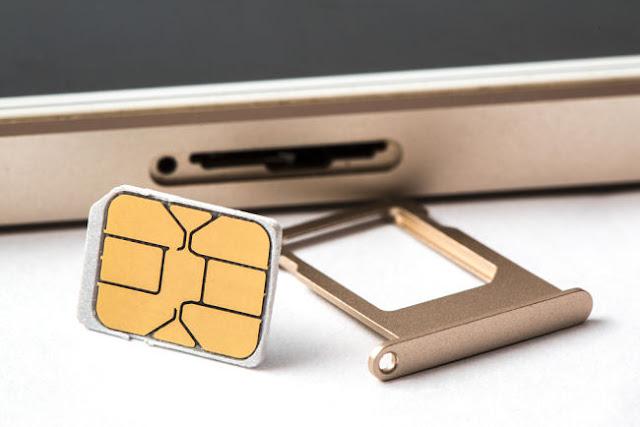Fraude portabilides móviles