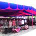Launching Sekolah Model Ogan Komering Ilir