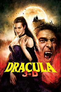 Watch Dracula Online Free in HD