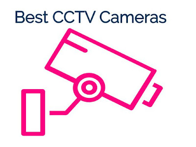 Best CCTV Cameras