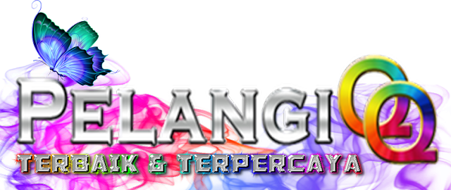 https://ratupelangi-net.blogspot.com/2018/11/anda-insomnia-coba-5-trik-ini-agar.html