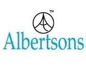 Albertsons International Private Limited Immediately Recruitment of ITI Candidates at Ahemdnagar, Maharashtra Area