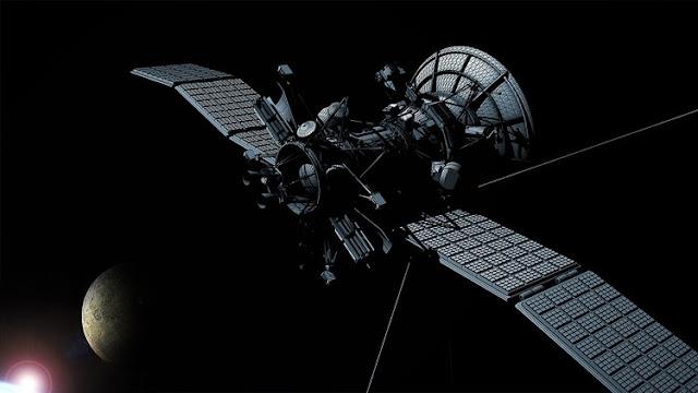 Detectan misteriosas señales de radio desde el espacio exterior
