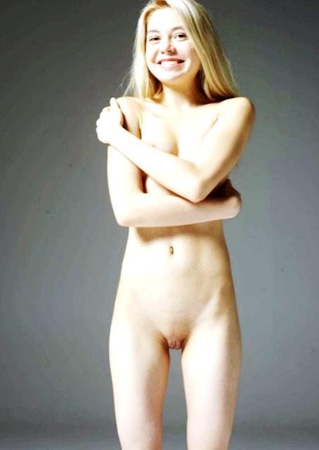 Подборка красивых писек WWW.EROTICAXXX.RU фото эротика писи (18+)
