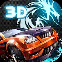 Speed Racing – Secret Racer Mod Apk