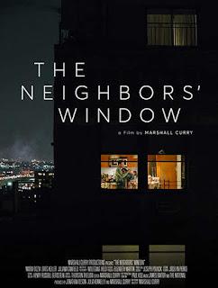 مشاهدة فيلم The Neighbors' Window 2019 مترجم