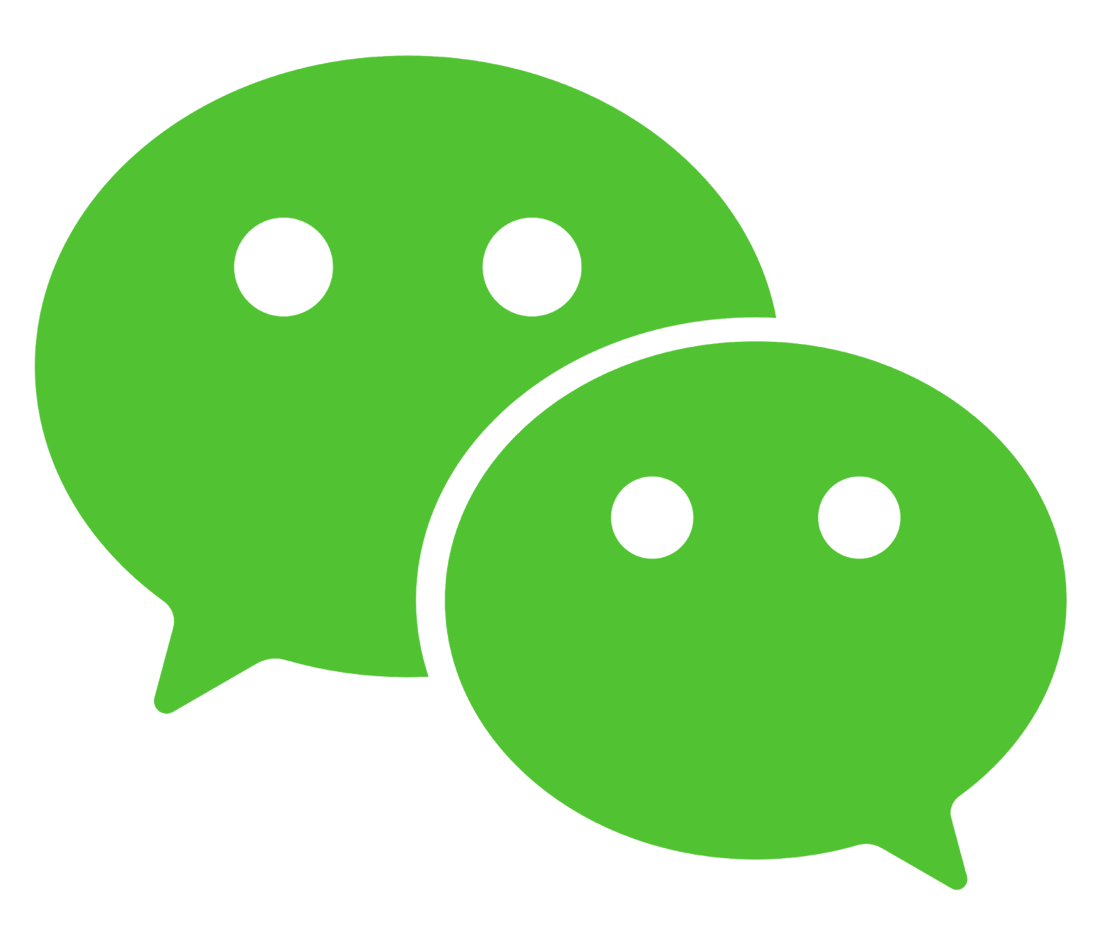 WeChat Download APK For Android - Free Download APK - Latest Updates