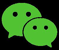 Download We Chat Apk format