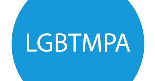 Introducing the LGBT Meeting Planners Association (LGBTMPA)