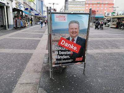 فيينا,انتخابات,بلدية,عمدة فيينا,السياسة في النمسا,المساعدات الاجتماعية,النمسا,لودفيك