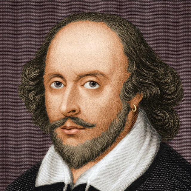 Biography of William Shakespeare in Hindi - William Shakespeare की जीवनी