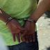 Βέροια: Μίνι οπλοστάσιο βρέθηκε στο σπίτι 29χρονου