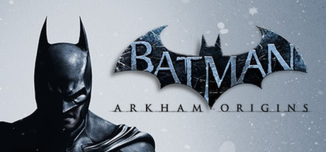 Batman Arkham Origins Complete Edition PC Repack Free Download