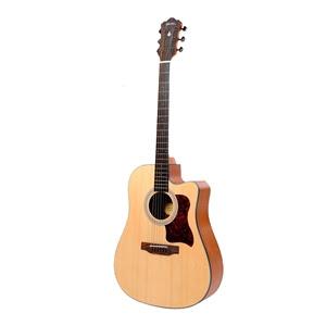Đàn Guitar Đệm Hát Mantic Ag 370