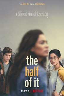 thehalfofit - Films of the Month - May