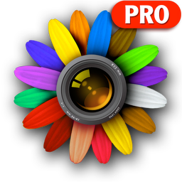Photo Studio PRO v1.11.4 Patched APK 2015 Latest is here