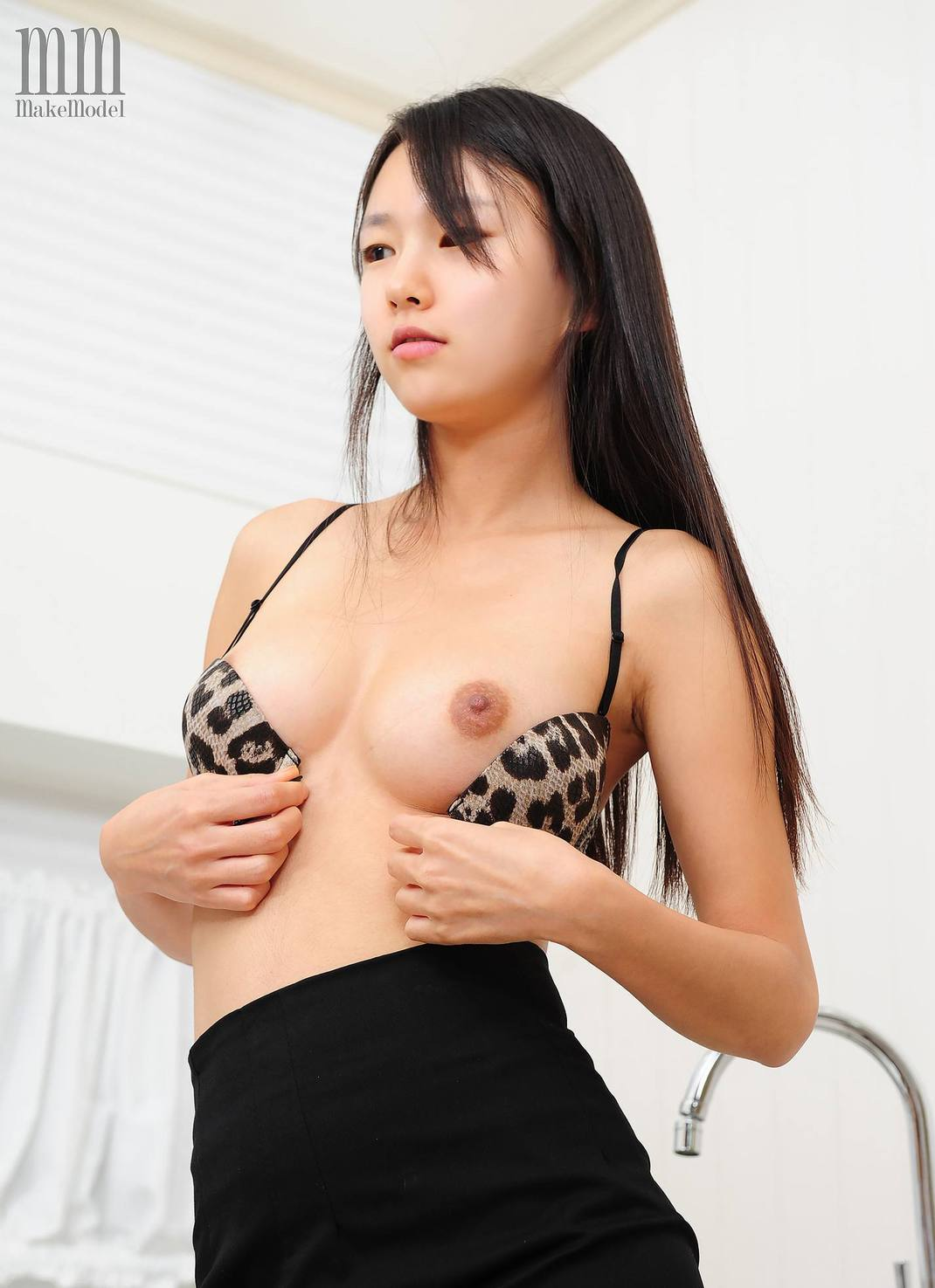 Interesting. Prompt, Two hot modles femalehavingsex that would