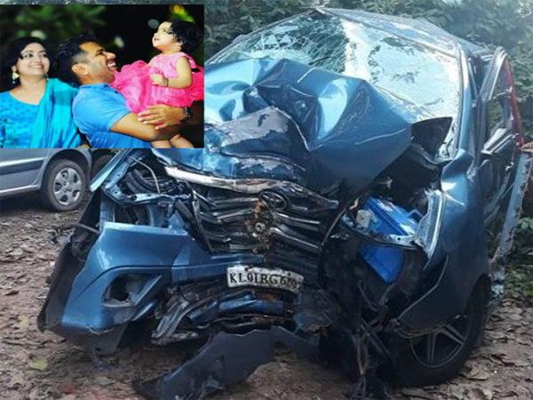 Doubts raised about violinist Balabhaskar's death?, Thrissur, News, Accidental Death, Trending, Car, Kerala