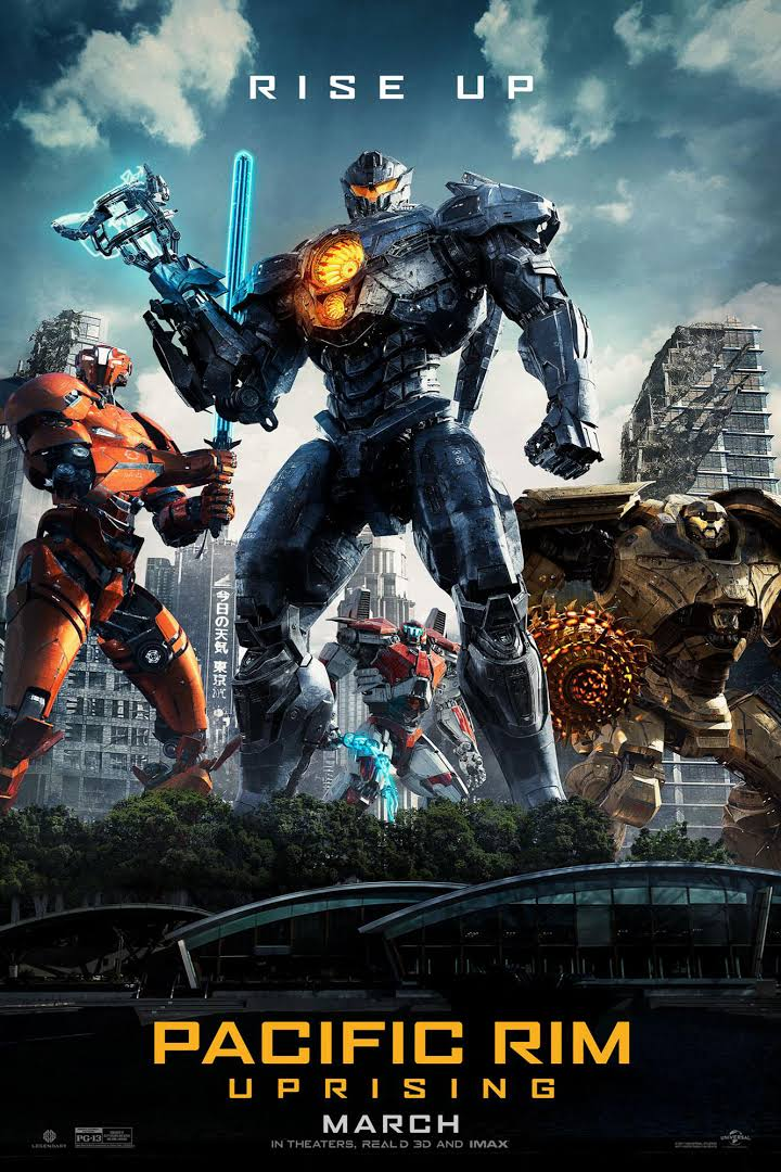Pacific rim 3 full movie download in hindi worldfree4u 480p