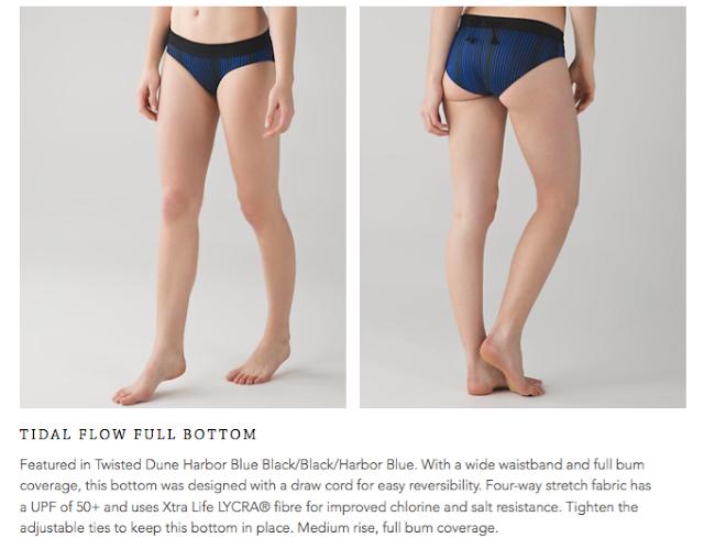 lululemon tidal-flow-bikini full
