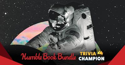 Humble Book Bundle: Trivia Champion