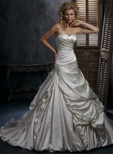 4d71dc96e فساتين زفاف, خطوبة, وسهرة و عبايات