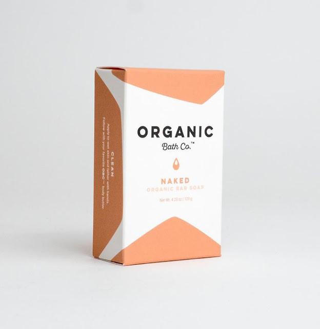 https://www.organicbath.co-blackbloggersandcreators.com