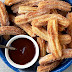 Quatro receitas deliciosas sabor churros