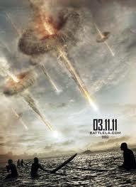 Ver Invasion a la Tierra: Batalla Los Angeles (2011) online