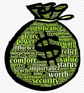 Ahorro económico del software de facturación WinOmega Cloud