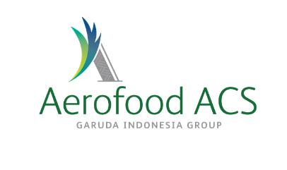 Lowongan Kerja Terbaru PT Aerofood ACS (Garuda Indonesia Group) Agustus 2019