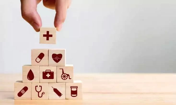 Οι Επισκέπτες Υγείας στην πρώτη γραμμή για τη διασφάλιση της Δημόσιας Υγείας