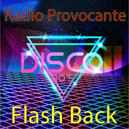 Radio Provocante Flash Back